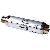 FAGOR LBF 766 LTE-Filter 0-766MHz