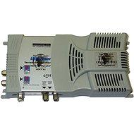 EMP-Centauri house amplifier A2 / 1 + 1EIT (U + U) -7