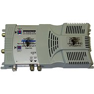 EMP-Centauri house amplifier A2 / 1EIT 1 + (F + U) -7