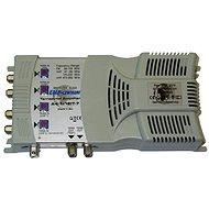 Elektronischen Verstärker EMP-Centauri A4 / 1 + 1EIT-7