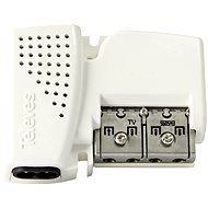 Haus Verstärker PicoCOM 560541 LTE - Verstärker
