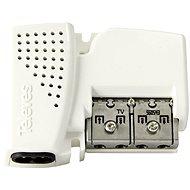 Haus Verstärker PicoCOM 560.541 LTE