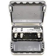 Fuba OSA 235 LTE - Verstärker