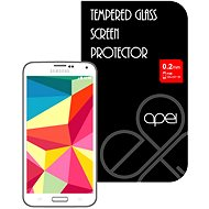 APEI Glass Protector for Samsung S5 (0.2 mm)