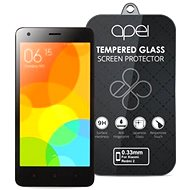 APEI Slim Round Glass Protector for Xiaomi 2 following shall be subject