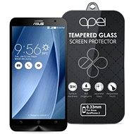 APEI Slim Round Glass Protector for Asus ZenFone 2 5.5 '