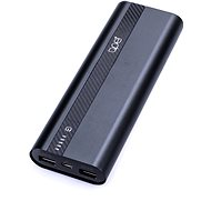 Apei Business Ultimate 16000mAh