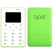 APEI 5C Micro Grün