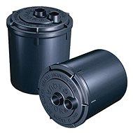 Aquaphor B200-H (zmäkčovacie)