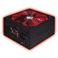 Approx 700W Gaming