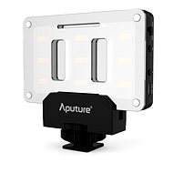 Aputure Amaran AL-M9 - Lights