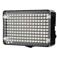 Amaranthus Aputure AL-H160 - Led video light