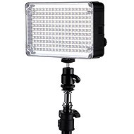 Aputure Amaran AL-H198 - Lights
