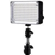 Aputure Amaran AL-H198C - Lights