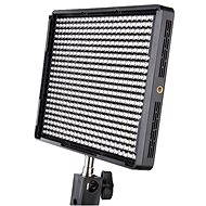 Amaranthus Aputure AL-528S - Lights
