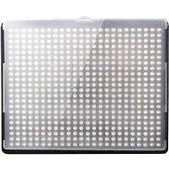 Aputure Amaran AL-528W - Lights