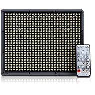 Amaranthus Aputure AL-HR672C - Lights