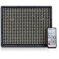 Aputure Amaran AL-HR672W