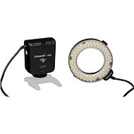 Aputure Amaran Halo AHL-HC100 LED Ring Flash - Light
