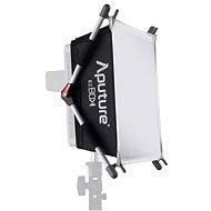 Aputure diffuser EASYBOX for Amaranthus 528/672