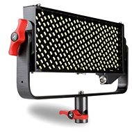 Aputure Light Storm LS 1 / 2w