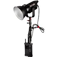 Aputure Light Storm LS C120T Kit - Lights