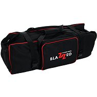 Aputure Blazzeo bag for Studio Equipment