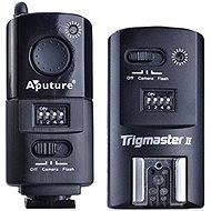 Aputure Trigmaster II (2,4 GHz) MXII-C