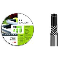 "Cellfast EcoLight, 1/2 ""20m"