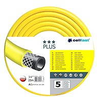 """Cellfast Plus, 3/4 """"25m"""