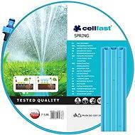 Cellfast SPRING, 7.5m