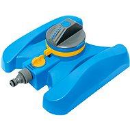 Aquacraft 270.210 Premium- - Sprinkler
