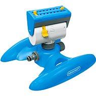 Aquacraft 270,220 Premium