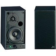 AQ M23 - fekete - Hangszóró