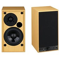 AQ M23D - Beech - Speakers