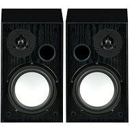 AQ Tango 83 - Black