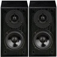 AQ Tango 82 - čierna