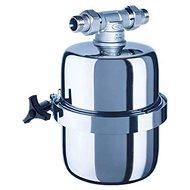 Aquaphor Viking Mini - Filtr