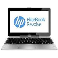 HP EliteBook Revolve 810 G2 - Notebook