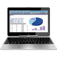 HP EliteBook Revolve 810 G3 + 2013 UltraSlim Docking Station - Notebook