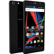 ARCHOS Diamond Selfie Lite - Mobilní telefon
