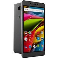 ARCHOS Cobalt Plus - Mobilní telefon