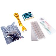 Arduino Workshop Kit - basic level