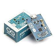 Arduino ISP - Elektronická stavebnice