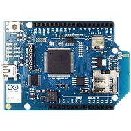 Arduino Shield - WiFi-Modul (integrierte Antenne)