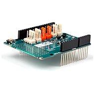 Arduino Shield - 9 Axes Motion Shield