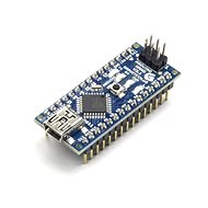 Arduino Nano V3.0 - Building Kit