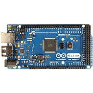 Arduino Mega ADK Rev3 - Building Set