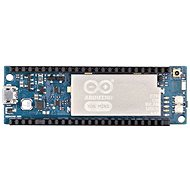 Arduino YUN Mini - Electronic Building Set