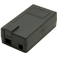 Arduino Box - Box